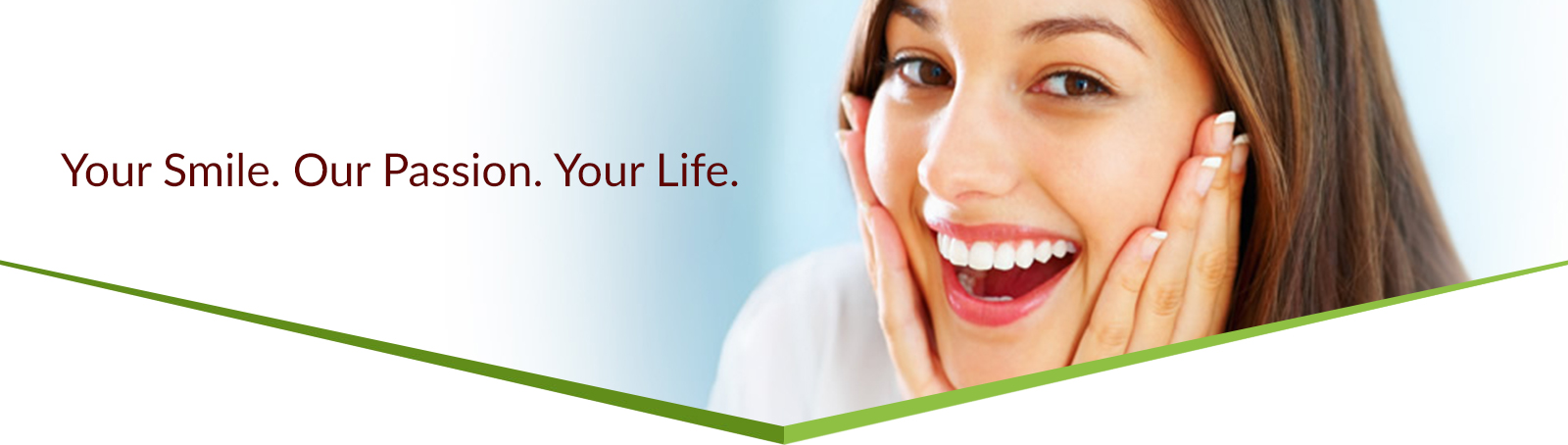 dental-treatment-in-Noida