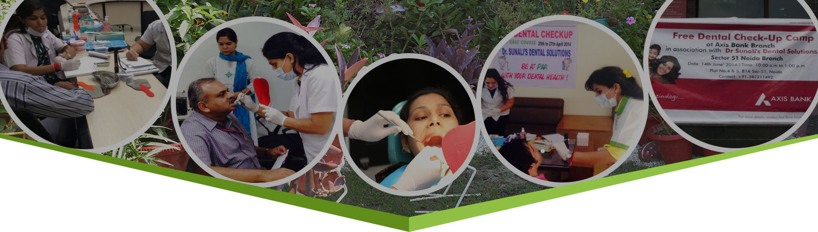 dental-camps-dentist-in-Noida