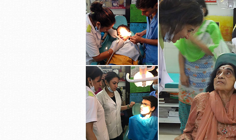 Affordable-dentistry-in-Noida